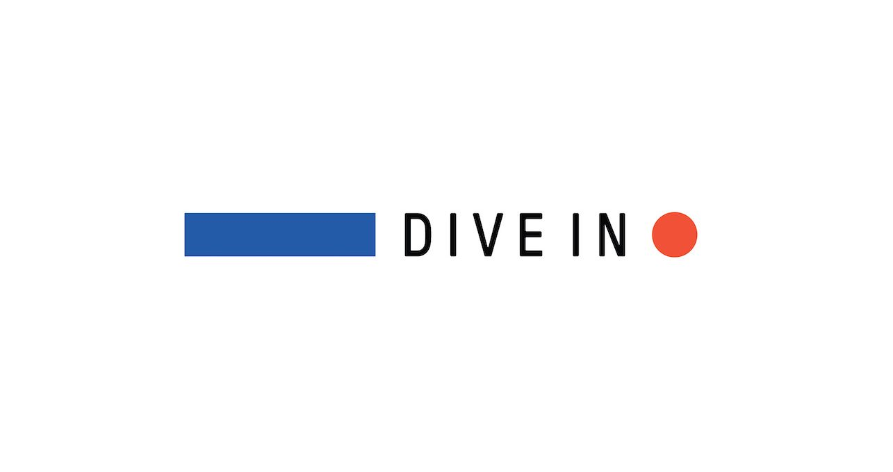 Dive In | SDCO Partners