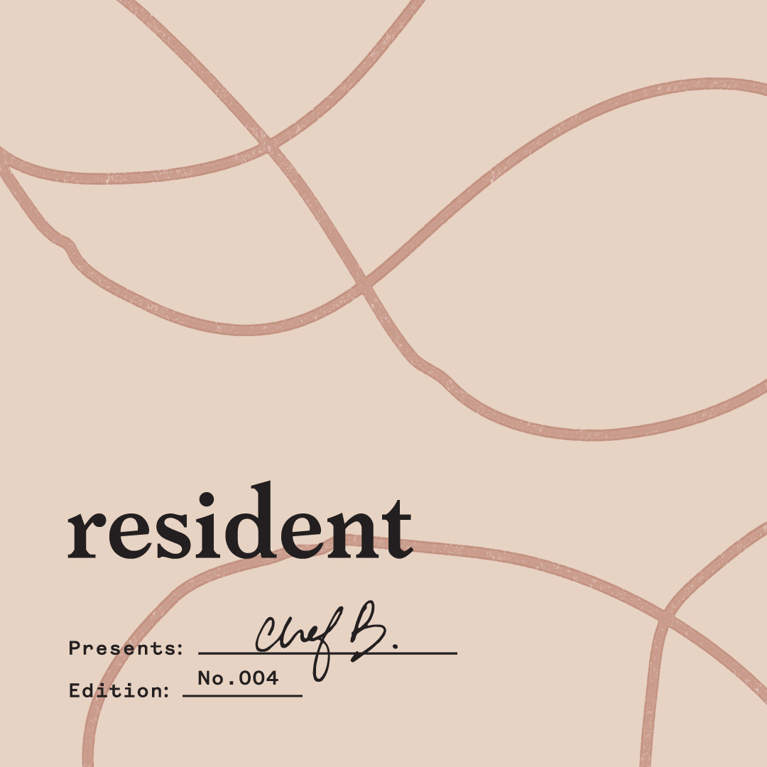Resident | SDCO Partners