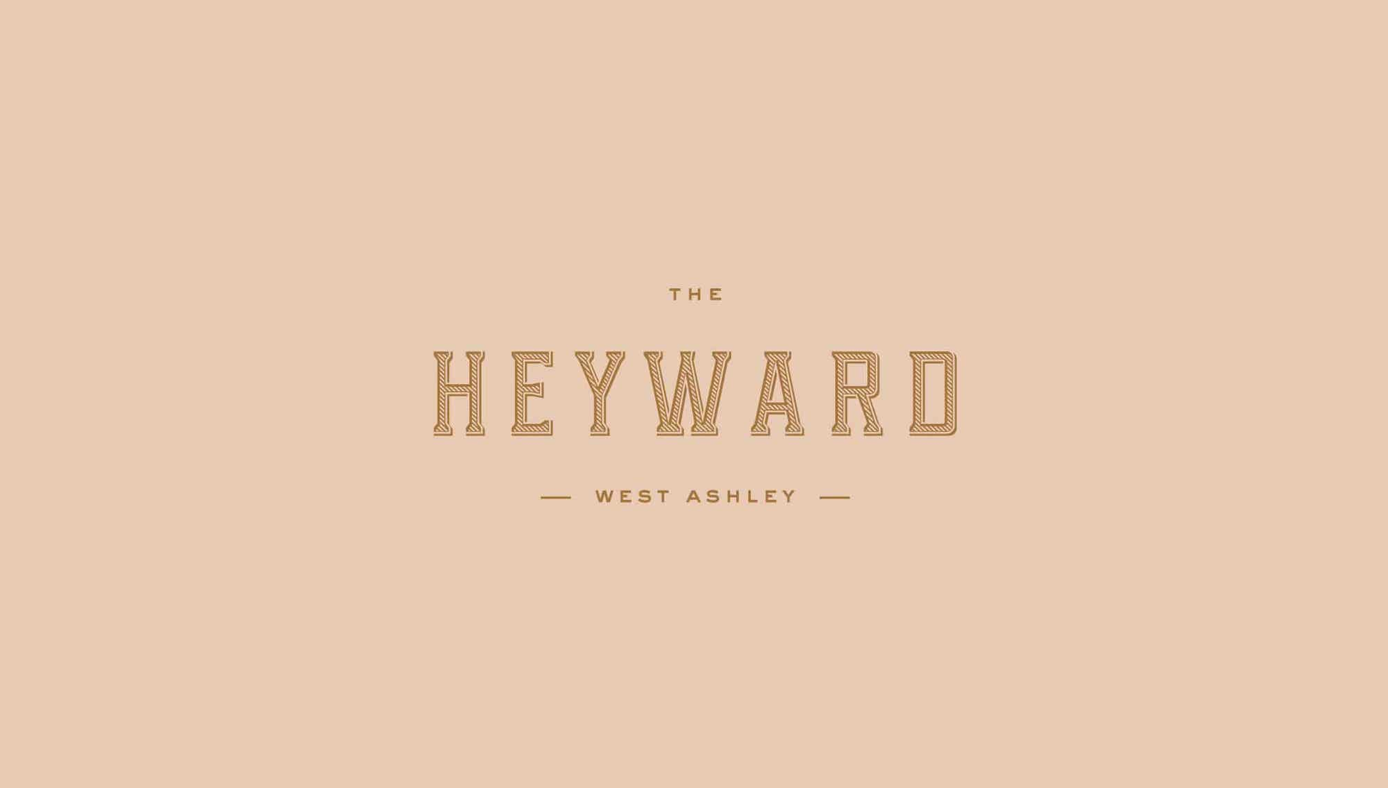 The Heyward | SDCO Partners