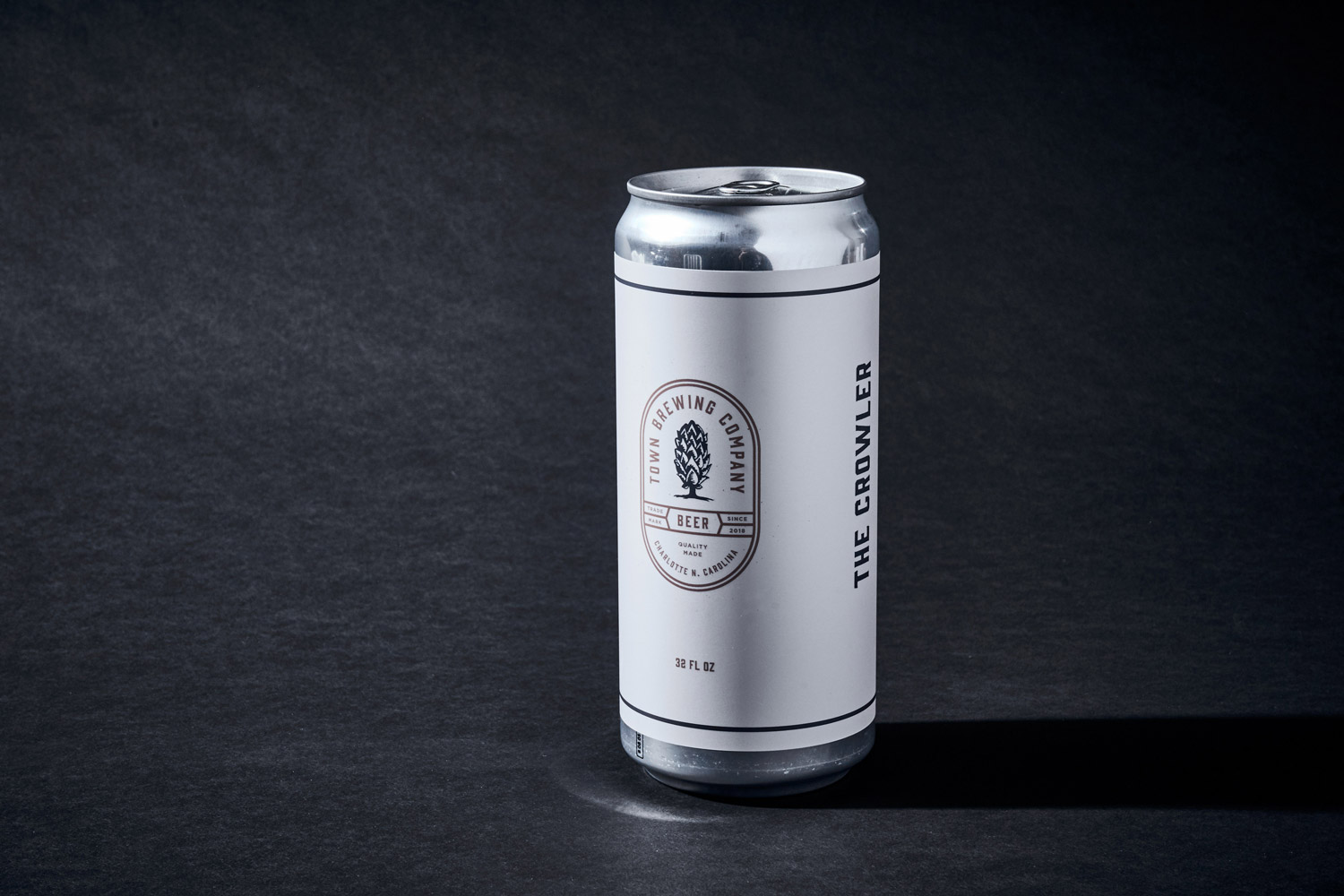 Town Brewing Co.   SDCO Partners