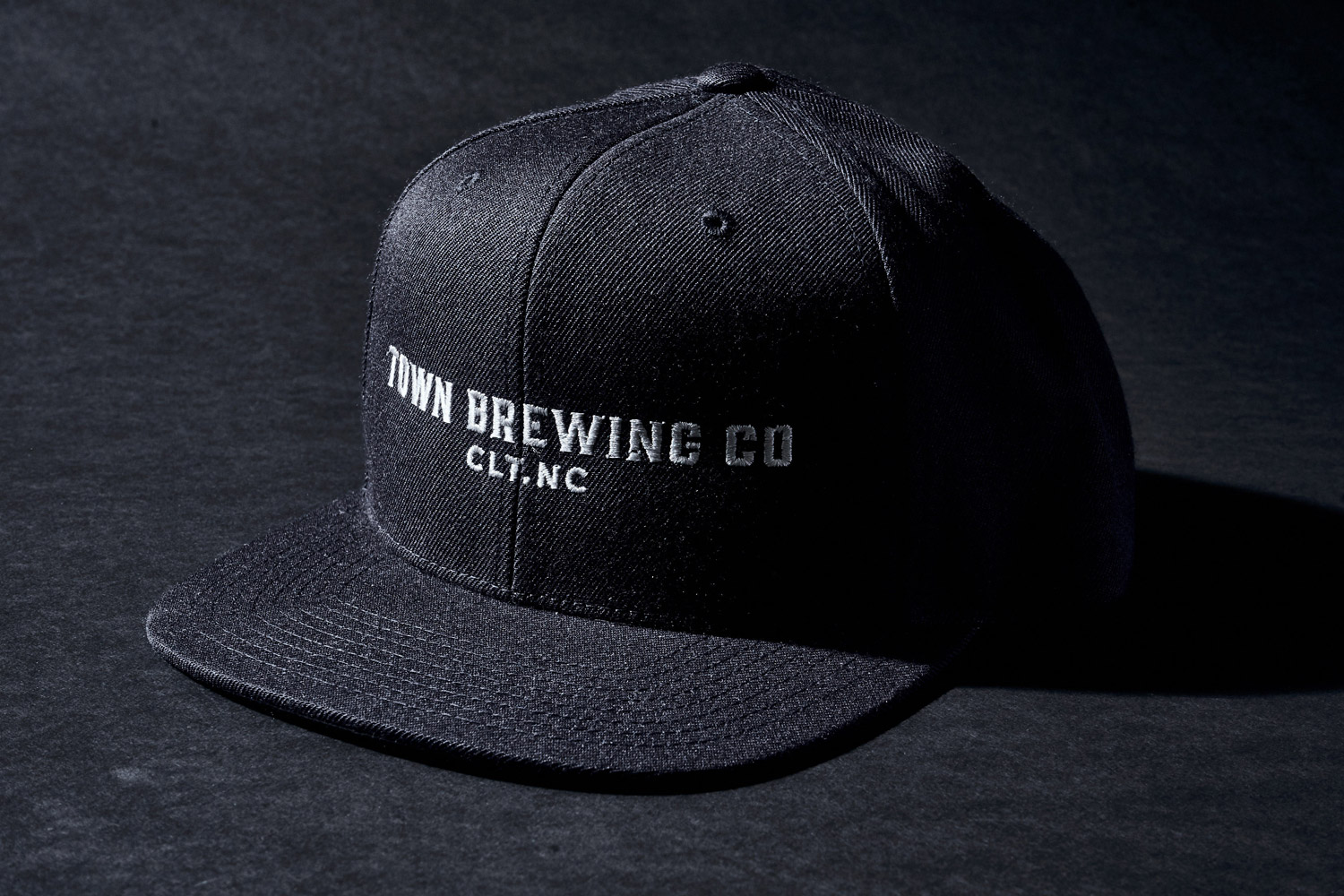 Town Brewing Co. | SDCO Partners