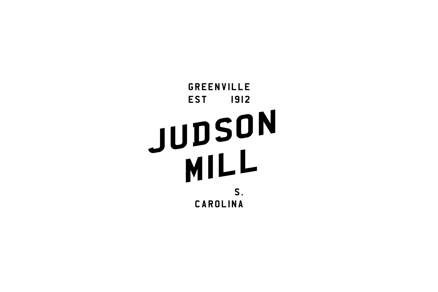Judson Mill | SDCO Partners