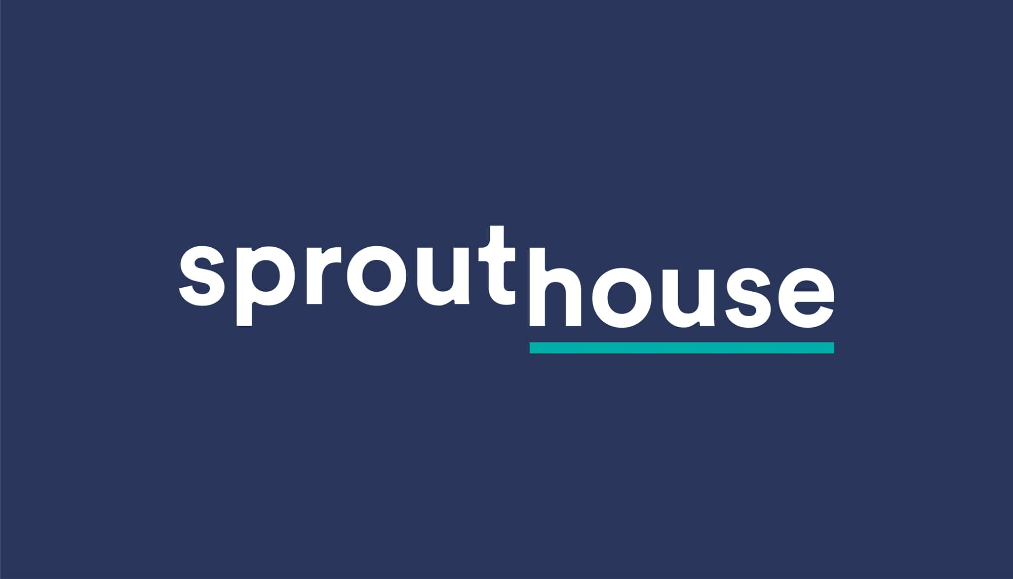 Sprouthouse | SDCO Partners