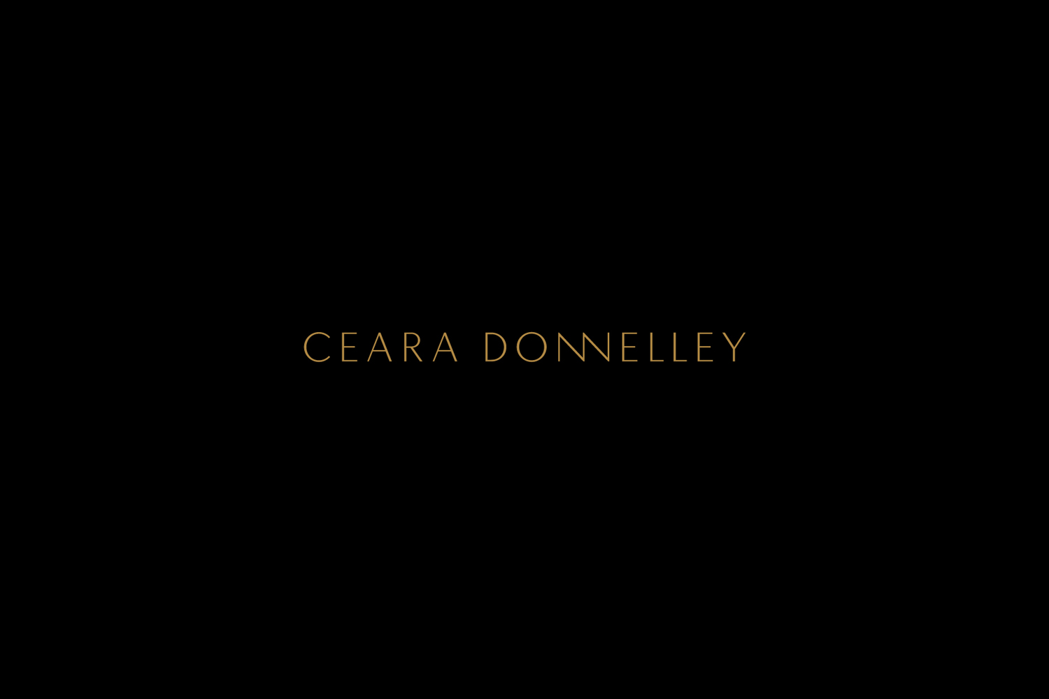 Ceara Donnelley | SDCO Partners