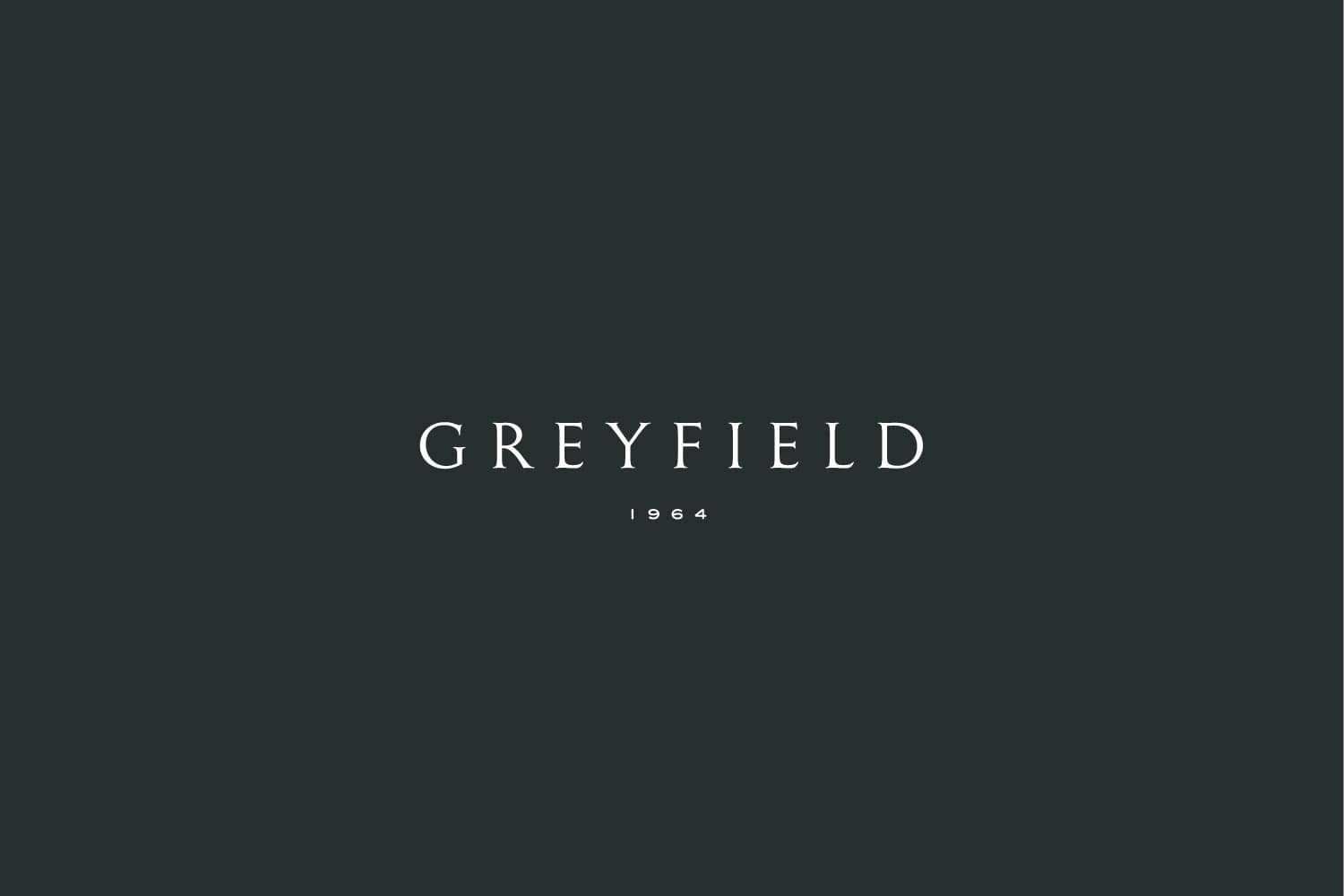 Greyfield Inn | SDCO Partners