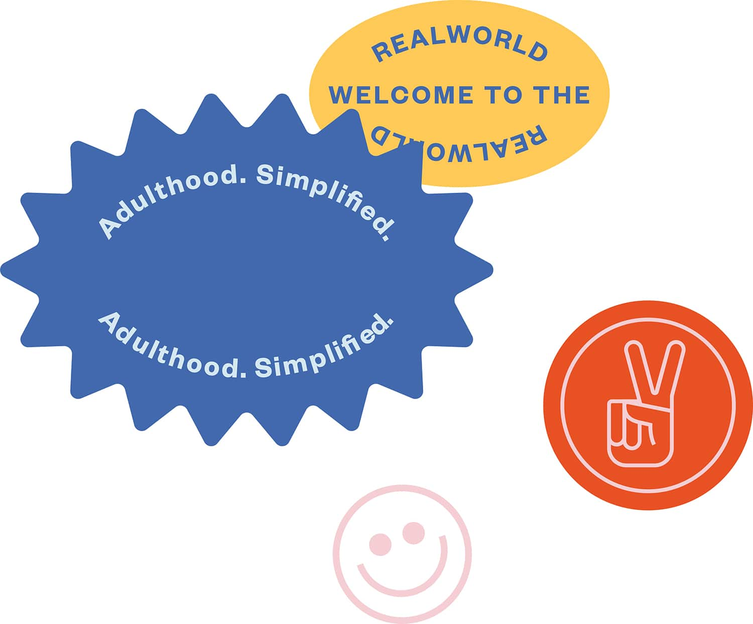 Realworld | SDCO Partners