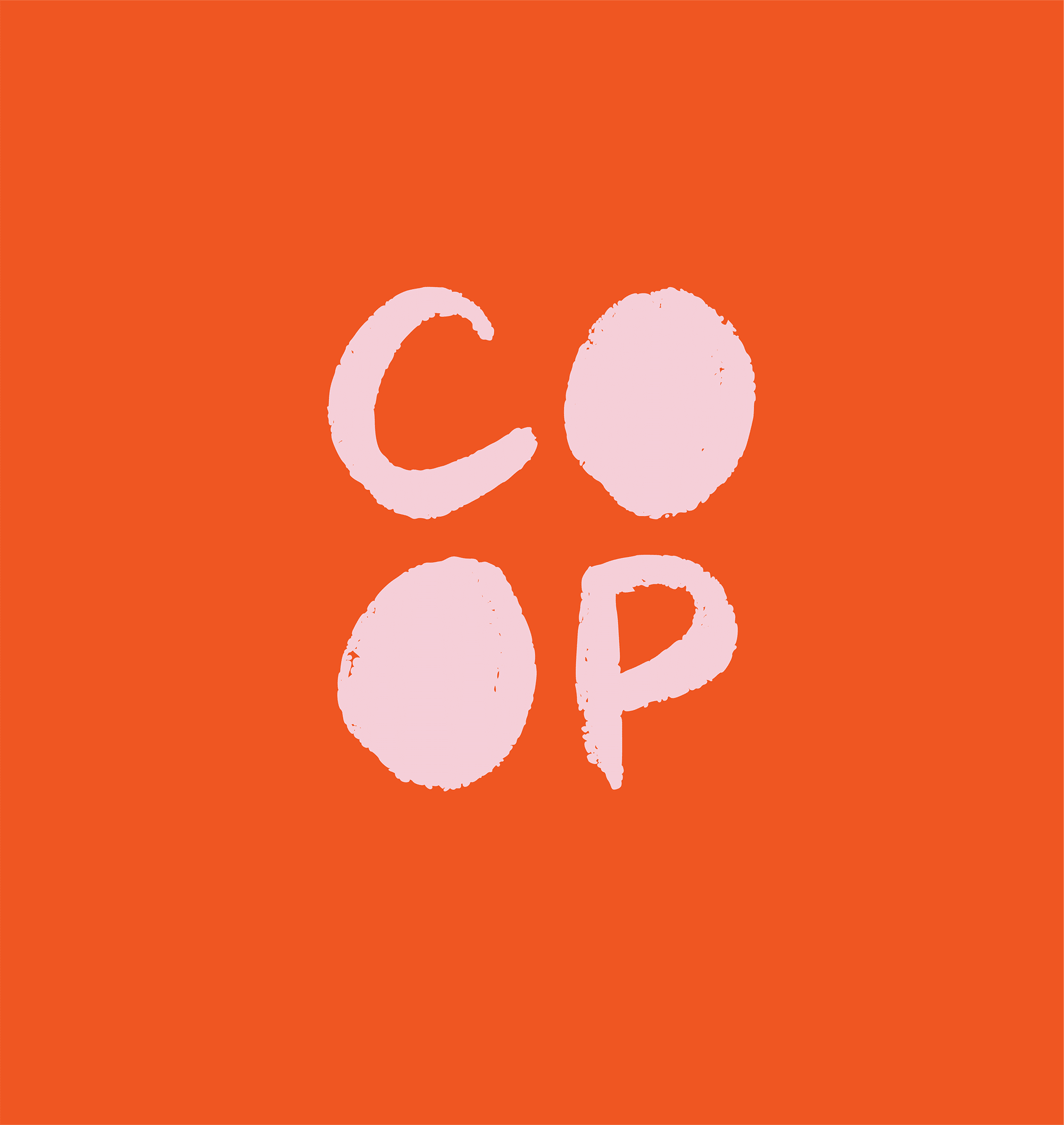 CO-OP Ramen | SDCO Partners