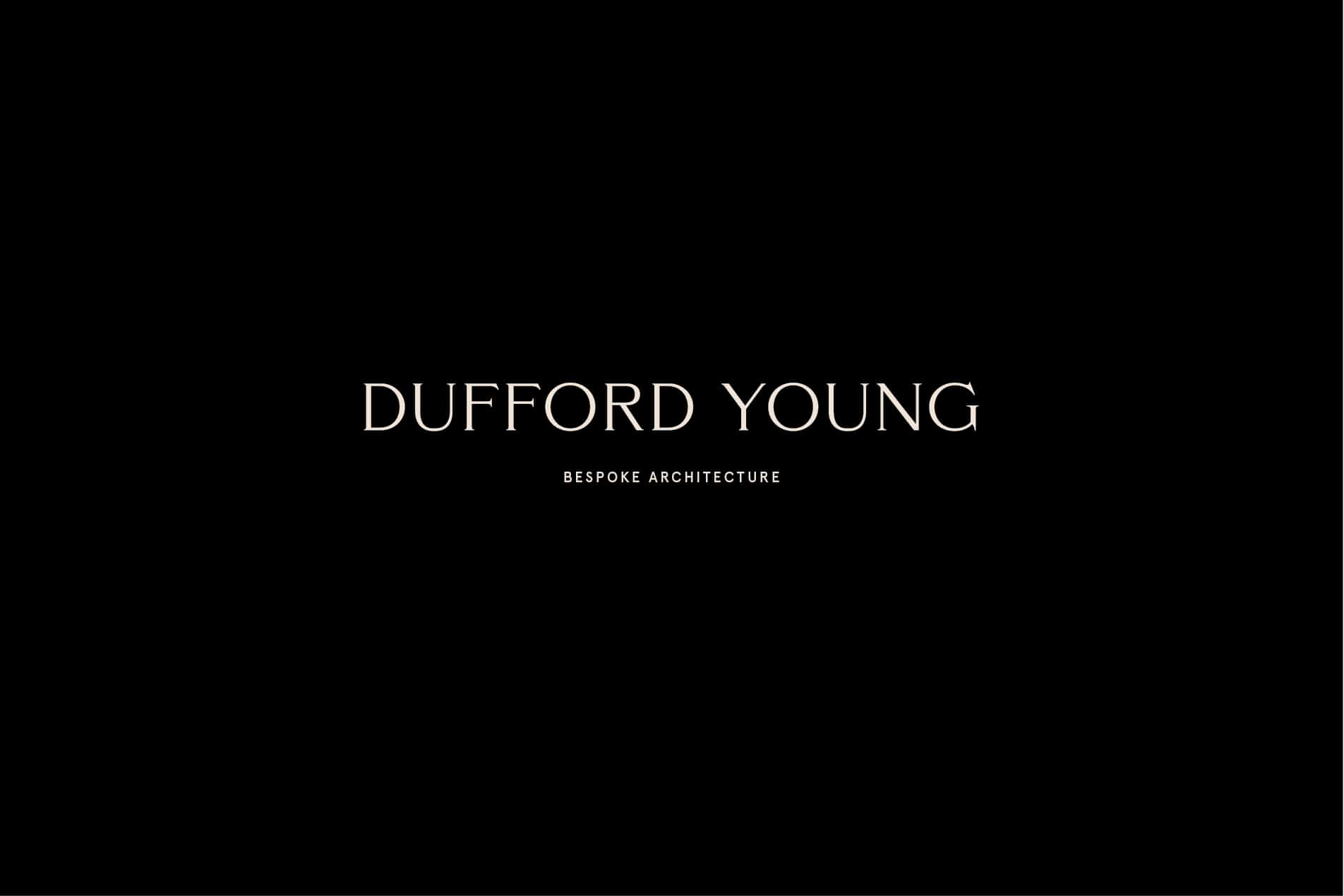 Dufford Young | SDCO Partners