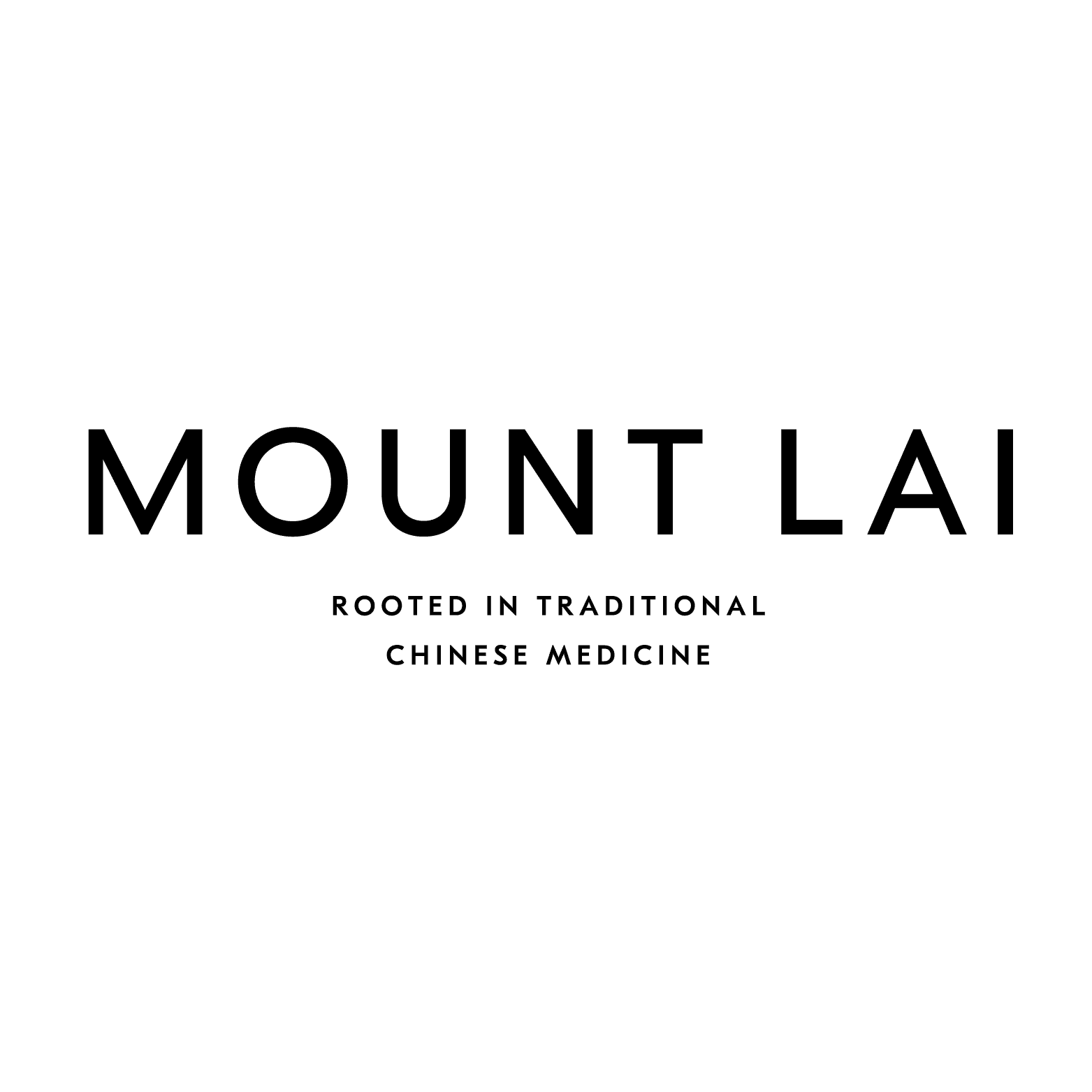 Mount Lai | SDCO Partners