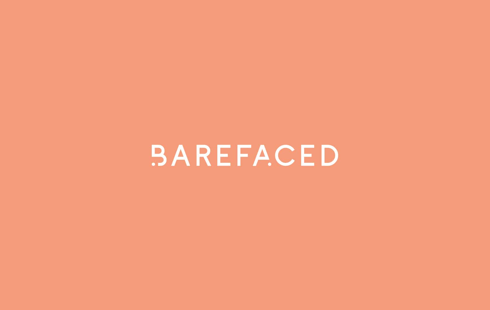 Barefaced | SDCO Partners